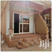 Ntinda Single Rooms Available For Rent   Houses & Apartments For Rent for sale in Central Region, Kampala