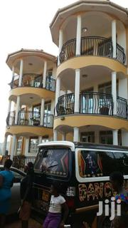 Nice Apartments For Rent In Makindye Luwafu | Houses & Apartments For Rent for sale in Central Region, Kampala