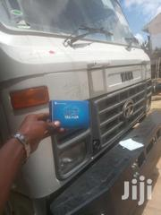 Car Gps Tracking Live | Vehicle Parts & Accessories for sale in Central Region, Kampala