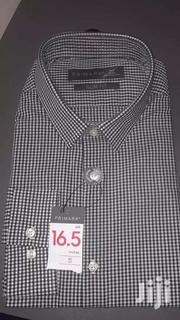 PRIMARK LONG SLEEVE SHIRTS | Clothing for sale in Central Region, Kampala