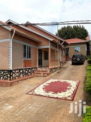 4 Units House at Namasuba Ndejje in an Organised Environment With 2be | Houses & Apartments For Sale for sale in Central Region, Kampala