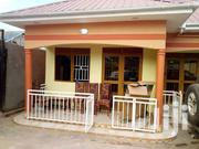 2bedroom 2bathroom Self Contained in Kisaasi | Houses & Apartments For Rent for sale in Central Region, Kampala
