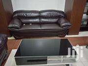 Home Sofa Sets | Furniture for sale in Central Region, Kampala