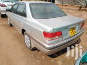 Toyota Carina 1998 Silver | Cars for sale in Central Region, Kampala