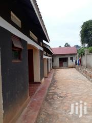 6 Units House at Namasuba Ndejje in an Organised Environment With 1be | Houses & Apartments For Sale for sale in Central Region, Kampala