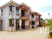 1 Bedroom Apartment for Rent in Ntinda | Houses & Apartments For Rent for sale in Central Region, Kampala