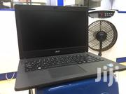 Laptop Acer Aspire ES1-431 4GB Intel Celeron HDD 500GB   Laptops & Computers for sale in Central Region, Kampala
