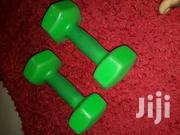 Dumbells For Working Out | Sports Equipment for sale in Central Region, Kampala