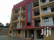 Najjera Kiwatule 16 Units Apartment Building on Sell | Houses & Apartments For Sale for sale in Central Region, Kampala