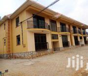 Bukoto Nice And Spacious Two Bedrooms Apartment For Rent | Houses & Apartments For Rent for sale in Central Region, Kampala