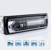 Simple Bluetooth Enabled Radio | Vehicle Parts & Accessories for sale in Central Region, Kampala