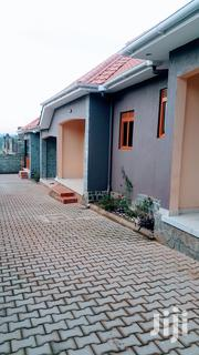 Najjer Double Rooms for Rent | Houses & Apartments For Rent for sale in Central Region, Kampala