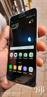 Samsung Galaxy Note 5 64 GB Gray | Mobile Phones for sale in Central Region, Kampala