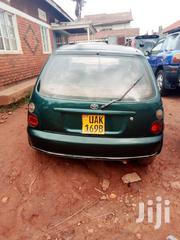 Toyota Starlet 1997 Green | Cars for sale in Central Region, Kampala