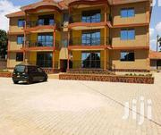 Ntinda Two Bedrooms And Bathrooms And Kitchen Apartment | Houses & Apartments For Rent for sale in Central Region, Kampala