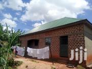 House on Sale Located at Matugga 500meters Off Main Rd Hasm   Land & Plots For Sale for sale in Central Region, Kampala