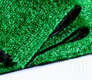 Green Carpet From USA | Home Accessories for sale in Central Region, Kampala