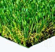 Artificial Grass From USA | Clothing Accessories for sale in Central Region, Kampala