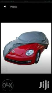 Vw Car Cover | Vehicle Parts & Accessories for sale in Central Region, Kampala