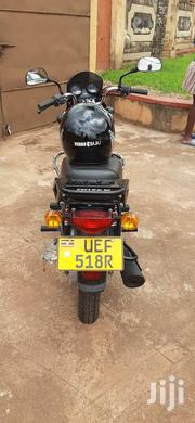 New Bajaj Boxer 2014 Red | Motorcycles & Scooters for sale in Central Region, Kampala