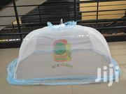 Baby Umbrella Net | Baby & Child Care for sale in Central Region, Kampala
