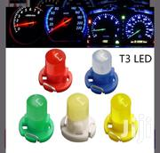 Car Dashboard Intrument Panel Lights | Vehicle Parts & Accessories for sale in Central Region, Kampala