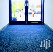 Blue Executive Carpets | Clothing Accessories for sale in Central Region, Kampala