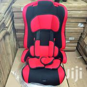 Forward Facing Car Seat | Children's Gear & Safety for sale in Central Region, Kampala