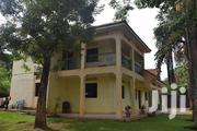 HOUSE FOR SALE IN BUNGA KAWUKU KAMPALA | Houses & Apartments For Sale for sale in Central Region, Kampala