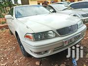 Toyota Mark II 1998 | Cars for sale in Central Region, Kampala