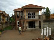 Kyaliwajara Naalya New Mansion on Sell | Houses & Apartments For Sale for sale in Central Region, Kampala