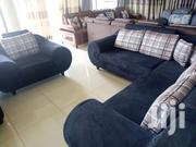 L Shaped Sofa For Sale | Furniture for sale in Central Region, Kampala