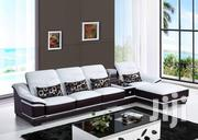Winter Sofas Order Now and Get in Six Days | Furniture for sale in Central Region, Kampala