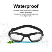 Windproof Outdoor Goggles | Watches for sale in Central Region, Kampala