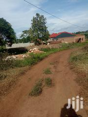 Gayaza Kasangati Plots for Sell | Land & Plots For Sale for sale in Central Region, Kampala