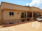 Kireka Namugongo Road Executive Two Bedroom Apartment for Rent at 600K | Houses & Apartments For Rent for sale in Central Region, Kampala