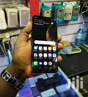 Huawei P30 Crystal Clone | Mobile Phones for sale in Central Region, Kampala