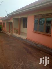 Kireka Magic Two Bedroom Apartment for Rent at 300k | Houses & Apartments For Rent for sale in Central Region, Kampala