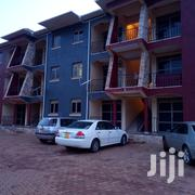 Kireka Namugongo Road Executive Self Contained Double Apartment at 350 | Houses & Apartments For Rent for sale in Central Region, Kampala
