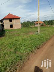 Very Prime Land for Sell in Kira | Land & Plots For Sale for sale in Central Region, Kampala