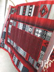 Modern Rug | Home Accessories for sale in Central Region, Kampala