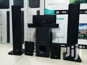 New Genuine Sony Home Theatre System | TV & DVD Equipment for sale in Central Region, Kampala