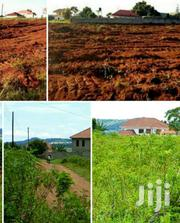 Kawuku-businsi/Bugiri Plots | Land & Plots For Sale for sale in Central Region, Wakiso