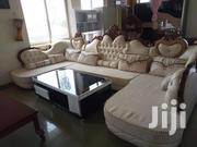 L Slayer Sofas For Sale Located In Zana | Furniture for sale in Central Region, Kampala