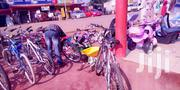 Kids Bikes Available for Sale at Giveaway Prices and Discounts | Sports Equipment for sale in Central Region, Kampala