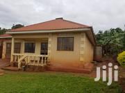Home of Three Bedrooms on Forced Sale Im Kitemu Masaka Rd With Title   Land & Plots For Sale for sale in Central Region, Kampala