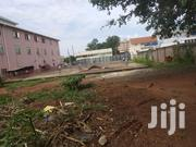 It's a Titled Land | Land & Plots For Sale for sale in Nothern Region, Gulu