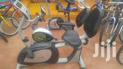 Gym Exercise Bike Available for Sale at Giveaway Price | Sports Equipment for sale in Central Region, Kampala