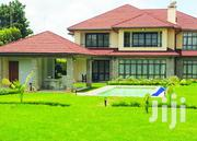 South African Hybrid Natural Grass. | Garden for sale in Central Region, Kampala