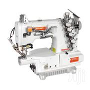 Flat Lock (Sewing Machine) | Manufacturing Equipment for sale in Central Region, Kampala